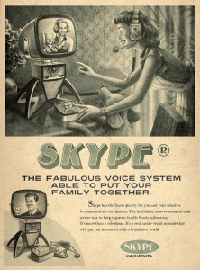 Психоанализ по Скайп